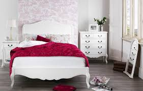 white shabby chic bedroom furniture. Bedroom:40 Awesome Chic Bedroom Decor As Wells Enchanting Picture Furniture 35+ Fabulous White Shabby R