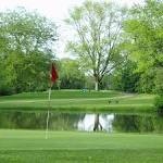 Willow Run Country Club in Mokena, Illinois, USA | Golf Advisor