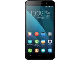 huawei phones price list p7. sell this product · honor mobile phones pricelist huawei price list p7