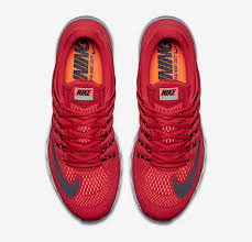 nike running shoes 2016 red. nike air max 2016 shoes navy. aud $128.31. save 55% running red