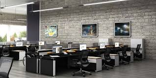 best office important considerations in choosing the best office furniture