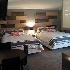 Americas Best Value Inn Hibbing Hotel Rapids Grand Rapids Mn Bookingcom