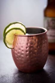 low carb moscow mule recipe keto ls