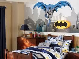 Theme Boy Room Decorating Ideas Classic Bedroom