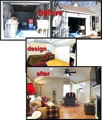 garage into bedroom turning garage into bedroom best garage renovations images on garage remodeling garage into garage into bedroom turning