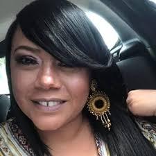 Luisa Mccue Facebook, Twitter & MySpace on PeekYou