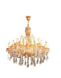 free chandelier clip art european luxury chandelier chandelier table lamp png image and clipart chandelier clip free chandelier clip art