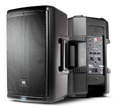 jbl powered speakers. on sale! jbl powered speakers b