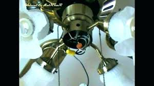 recommendations ceiling fan light switch replacement elegant pull chain and hunter repair recommend