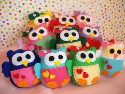 Baby Shower Decorations Owl Theme  TrellisChicagoOwl Baby Shower Decor