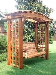 porch swing glider plans garden swing plans medium size of swing template free standing swing frame