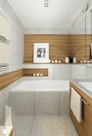 Bathroom Remodeling Home Depot Classy Best Bathroom Remodels Bathroom Ideas Bathroom Remodel Home Depot Vs