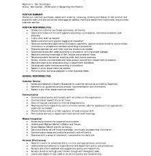 Restaurant Supervisor Job Description Resume Job Descriptions For Resume Legal Secretary Description 36