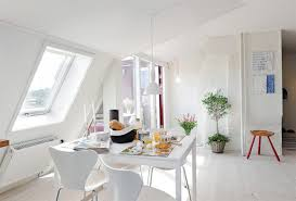 Kitchen Tables For Apartments Awesome Renovations Ideas And Square Kitchen Table High Dining