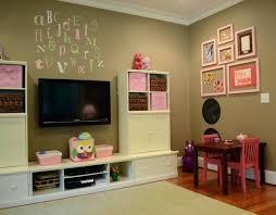 kids playroom furniture girls. Exellent Kids Toddler Playroom Organization Kids Furniture Girls  Design S Childrens For O