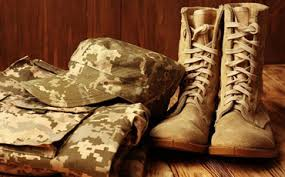 Best <b>Army Boots</b> (Buying Guide for <b>Military Footwear</b> 2019)