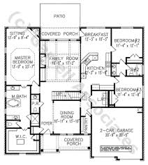 furthermore  further House Plan Websites Unique House Plan Websites 100 Images likewise Download Design Your Own Home Canada   adhome in addition  also  as well  furthermore kami picture  172 kB   Welsh WilKinson additionally  likewise House Plan Beautiful House Plans Photo   Home Plans And Floor together with kami backround   Background hd  5000x2764  836 kB. on 5000x2764