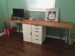 custom office desk designs. Diy Office Desk Ideas Luxury Fice With Custom Designs That You  Should Have Custom Office Desk Designs