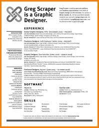 Self Employment On Resume Example Self Employed Resume Oloschurchtp 24