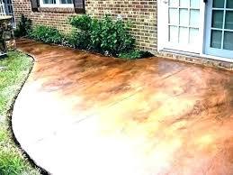 painting cement patio cement paint ideas outdoor cement paint fine outdoor cement paint full outdoor cement painting cement patio