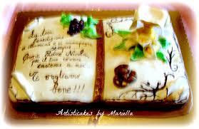 Artisticakes by mariella: torta comunione e anniversario di sacerdozio