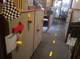 halloween office decorations. Mario Kart Ghost House Halloween Decorations Office