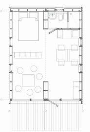 triple wide floor plans inspirational champion mobile home floor plans best triple wide manufactured