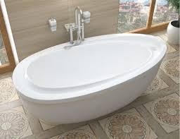 Faucet Com Av3871ba In White By Avano