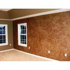 interior wall paintTexture Interior Wall Painting Services in Mumbai SSI  Co