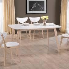 Tisch Holzplatte Gallery Of Elegantes Esstisch Holz Metall Design