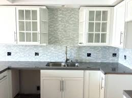kitchen wall cabinet with glass doors white cabinet glass door kitchen wall cabinets with frosted glass