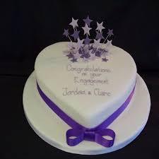 Buy Anniversary Cake Ac1 Online In Bangalore Order Anniversary