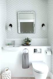 toilet and sink combined units shower sink combo basin and toilet built in design shower toilet