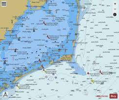 Tide Chart For Hatteras Cape Hatteras Wimble Shoals To Ocracoke Inlet Marine Chart