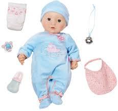 Baby Puppen Lebensecht Preisvergleich Die Besten Angebote Online