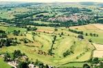 Casterton Golf Course   Facebook
