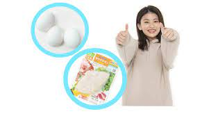 メンタ リスト daigo ダイエット