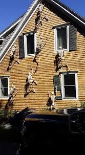 diy halloween decorations home. Diy Halloween Decorations Home A