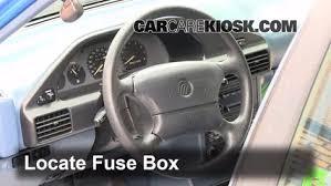 interior fuse box location 1991 1996 ford escort 1993 ford 1984 Mercury Escort Fuse Box Outline interior fuse box location 1991 1996 ford escort 1984 Ford Cars