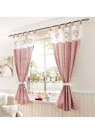 Kitchen Curtain Patterns Custom Diy Kitchen Curtains No Sew Fresh Drapery Valance Patterns Furniture