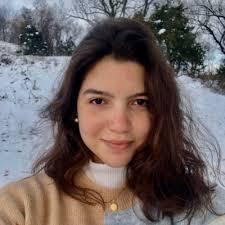 Lucia Dillon (@LuciaDillon18) | Twitter