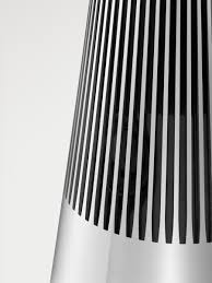 bang and olufsen beosound 2. beosound 2. foto: bang \u0026 olufsen and 2