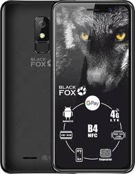 <b>Смартфоны</b> Производитель <b>Black Fox</b> – купить в Астрахани по ...