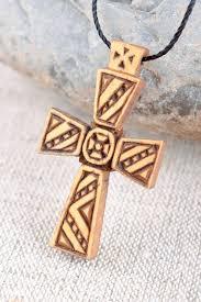 next to skin crosses handmade cross designer wooden cross pendant cross for men unusual cross