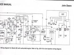 john deere wiring diagram lt155 efcaviation gallery image size 800 x 600 px source i0 wp com