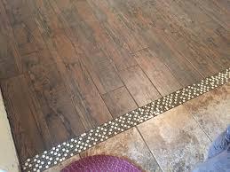 tile installations prescott flooring brokers