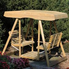 Outdoor Furniture Stores Plymouth Ma
