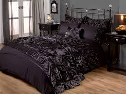 pictures gallery of gothic bedding sets share