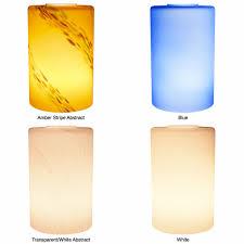 pendant glass lighting. Pendant Glass Lighting A