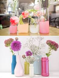 Remarkable Vase Decorations For Weddings 86 In Table Centerpieces For  Wedding with Vase Decorations For Weddings